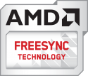 AMD Announces FreeSync 2.0 with enhanced features