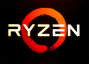 AMD 8-core Ryzen Processor spotted running 3.6 GHz base and 3.9 GHz Turbo