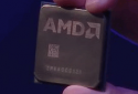 AMD confirms all RYZEN processors can be overclocked