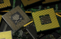 Intel Atom C2000 chips are bricking products