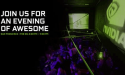Nvidia GeForce GTX Gaming Celebration Event 28th of February - Is GeForce GTX 1080 Ti inbound?