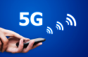 Samsung Announces Commercial Readiness 5G RFIC