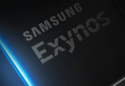 Samsung Galaxy S8 Likely Gets Exynos 9810