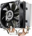 Enermax ETS-N31 Compact CPU Cooler With a 92mm Fan
