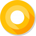 Google Gives Developers An Early Look at Android O