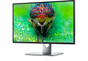 Dell UltraSharp 32in 8K UP3218K Monitor Available for 4999 USD