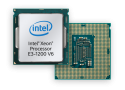 Intel Launches Kaby Lake  Xeon E3-1200 v6-processors