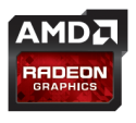 Radeon RX 550 - 570 and 580 Getting Listed