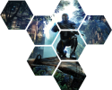 New Crysis 3 trailer out
