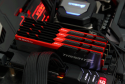 G.SKILL Launches DDR4-4333MHz 16GB Memory Kit and Reaches DDR4-4500 MHz Speed