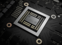 Microsoft Explains Why They Did Not Go for Ryzen in Project Scorpio