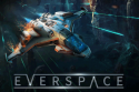 ASUS Bundles Everspace With Motherboards and Graphics cards