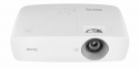 BenQ Releases new W1090 Home Projector