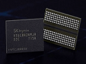 SK Hynix Launches Fastest 8Gb Graphics DRAM (GDDR6) - Adopted by 2018