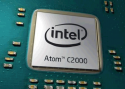 Intel Releases C0 Stepping Atom C2000 Processors To Fix Problems