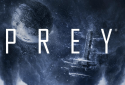 Bethesda Announces System Requirements For Prey