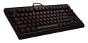 G.SKILL Announces RIPJAWS KM560 MX Tenkeyless Mechanical Keyboard