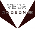 Possible Radeon RX Vega 3DMark Time Spy Benchmark Result