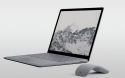 Microsoft Surface-laptop costs 1149 euro (updated)