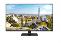 LG Launches 43UD79-B  43-inch 4k IPS-monitor With FreeSync