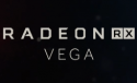 New AMD Radeon RX Vega Details Surface In Linux Patch - 4096 Shader procs