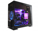 In-Win launches 301 mATX Chassis