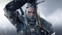 The Witcher: Netflix To Make TV Drama Series