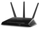 Netgear has started collecting data with Nighthawk R7000 routers