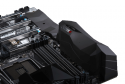 SuperMicro to release two Supero X299 motherboards (updated)
