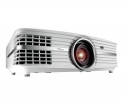 Optoma Presents the Ultimate 4K UHD Home Cinema Projectors