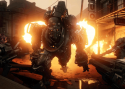 E3 2017: Wolfenstein II: The New Colossus Video