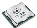 Review: Intel Core i9 7900X processor