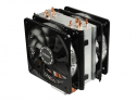 ENERMAX launches AM4-Edition of ETS-T40Fit CPU Cooler Series