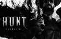 Hunt: Showdown - First Gameplay Video