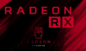MSI: Radeon RX Vega needs a lot of power