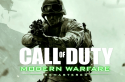 Call Of Duty: Modern Warfare Remastered launches (for 40 bucks!)