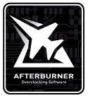 MSI Afterburner 4.4.0 Beta 11 gets OSD hardware monitoring graphs