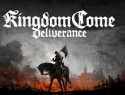 Kingdom Come: Deliverance E3 2017 Demo