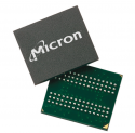 DRAM Prices Might Go Up Again As MIcron Plant Has Issues
