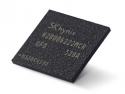 SK Hynix Starts Mass-Producing 72-Layer 3D NAND Flash Memories