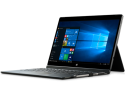 The wireless-charging Dell Latitude 7000 Laptop