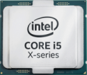 Review: Core i5 7640X