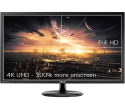 ASUS Launches VP28UQG UHD Gaming Display