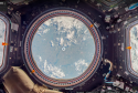 Google adds ISS to Street View