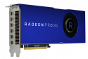AMD Announces Radeon Pro WX 9100 and Pro SSG