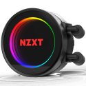 NZXT Kraken X62, X52 and X61 compatible with AMD Ryzen Threadripper
